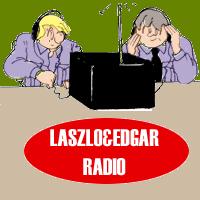 Escuchar LaszloEdgar radio Radio